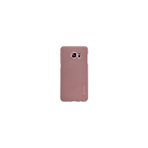 funda-original-nillkin-victoria-leather-cover-case-para-samsung-galaxy-s6-edge-color-silbido