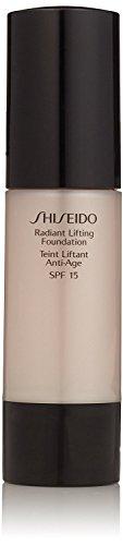 shiseido-radiant-lifting-foundation-spf15-bf40-natural-fair-buff-30ml