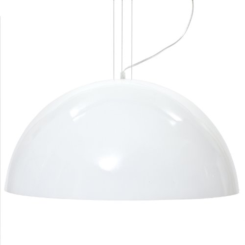 lexmod-flow-hanging-ceiling-light-in-white-by-lexmod