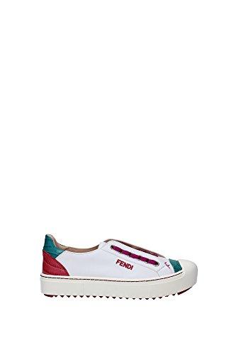 Fendi Sneakers Damen - (8E49103RAF029E) 36 EU