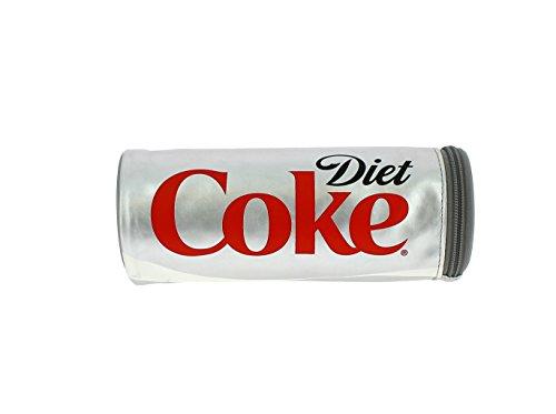 Preisvergleich Produktbild Diet Coke Bleistift Fall