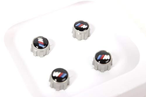 pezzo di ricambio per OE riferimento 36106856209 confezione da 4/pezzi Set di sensori RDKS//TPMS per il controllo della pressione dei pneumatici