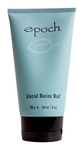 nuskin-epoch-glacial-marine-mud-all-skin-rrp-2699-new-sealed-200g-nu-skin