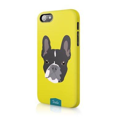 new-tirita-etui-design-animaux-chien-bouledogue-francais-pour-iphone-samsung-et-lg-1-french-bulldog-