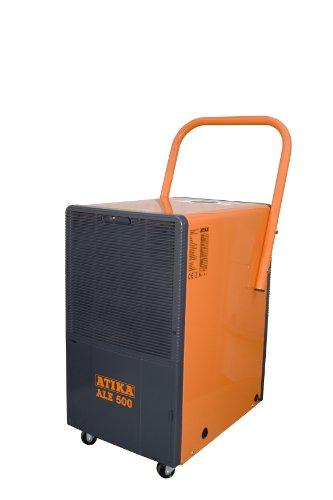 Atika ALE -500-2 Bautrockner