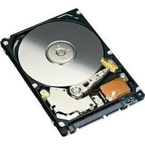Origin Storage 500GB BARE 2.5IN 7200RPM SATA 7MM HD, NB-500SATA/7-7MM (7MM HD)