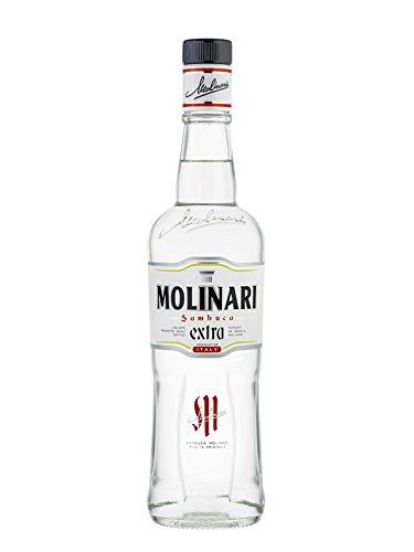 Sambuca Molinari 1 lt.