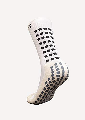 Trusox Met/à di-Vitello Sock Cuscino