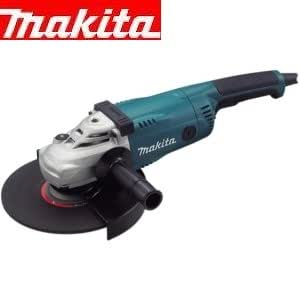 winkelschleifer flex 230 mm 2200 w makita cod 1981. Black Bedroom Furniture Sets. Home Design Ideas