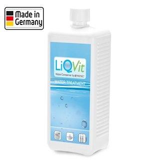 TROTEC 6100004185 Hygienemittel LiQVit für Luftbefeuchter 1000 ml