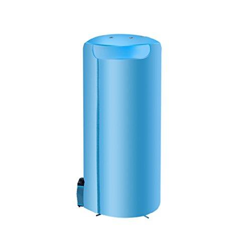 Elettrico asciugatrice mini portatile piegare domestico turismo in viaggio hotel silenzioso asciugabiancheria di mag.al