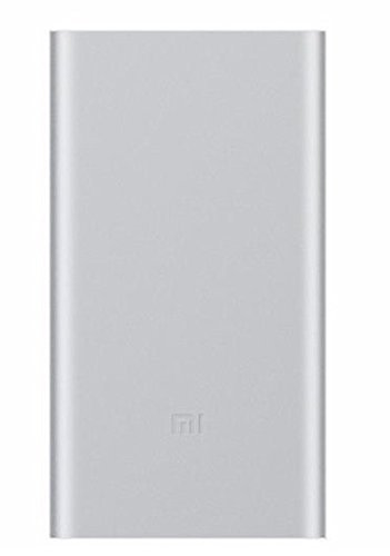 Xiaomi Portable 10000mAh high capacity My Safe Power Bank for iPhone 6 6 Plus Samsung HTC Smartphones