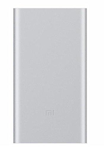 Xiaomi Portable 10000mAh de gran capacidad Segura Mi banco de la energía para el iPhone 6 6 Plus Samsung HTC Smartphones