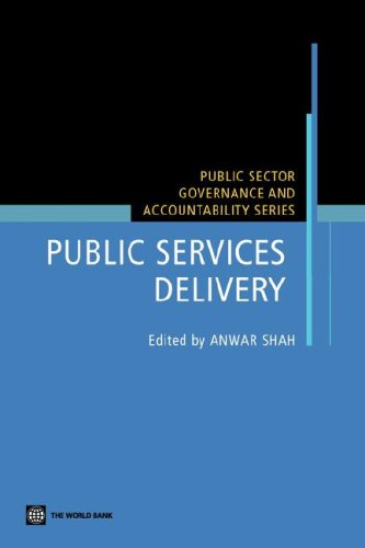 public-services-delivery-measuring-and-monitoring-government-performance-in-the-delivery-of-public-s