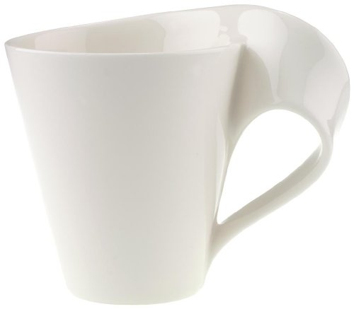villeroy-and-boch-cafe-right-handed-xl-mug-035ltr-white