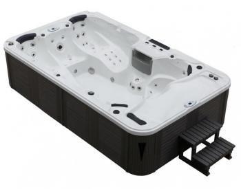 piscina-idromassaggio-vasche-idromassaggio-7-posti-mod-sondrio