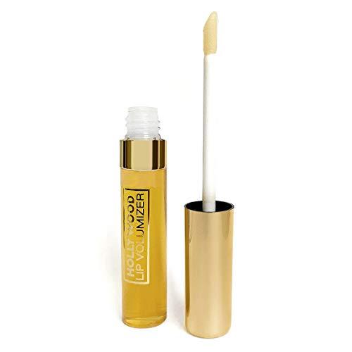 Hollywood Lip Volumizer, volumizzante labbra al veleno d'ape, lucidalabbra prima e dopo il rossetto (1x9ml) - LR Wonder Company