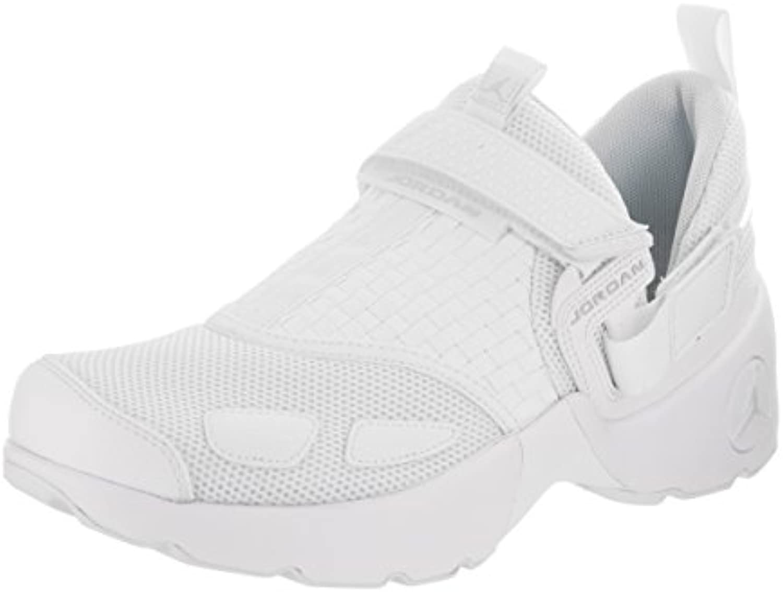 Nike - - - Jordan Trunner LX bianca - scarpe da ginnastica Uomo - 42 EU | In Linea  | Scolaro/Ragazze Scarpa  d75e81