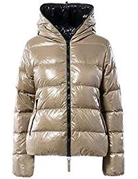 new product e2b83 9f643 duvetica piumini: Abbigliamento - Amazon.it