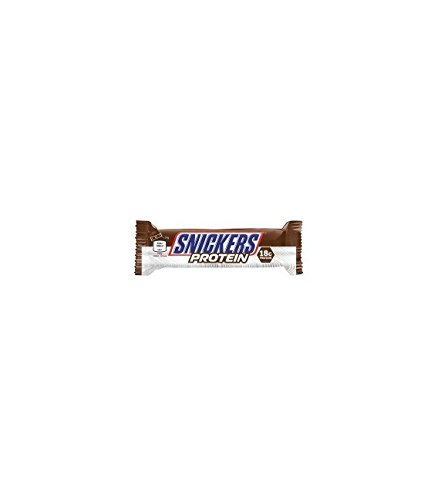 Mars Snickers - Protein Bar - 51 g Riegel