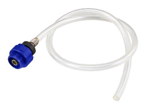 kunzer-7oah1-olablasshilfe-olfilterpatronen