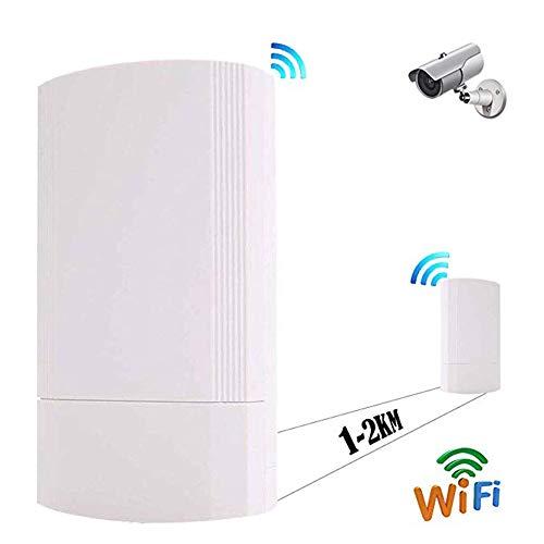 ZXCV 2ST 300Mbps-Wireless-CPE Au...