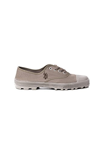 Chaussures à lacets U.S. Polo