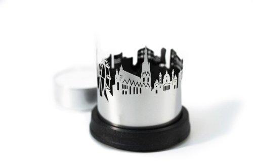 Preisvergleich Produktbild Stadtlicht Wien