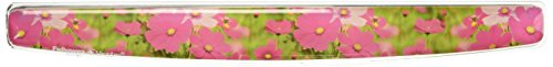 fellowes-photo-gel-keyboard-wrist-rest-with-microban-protection-pink-flowers-9179101