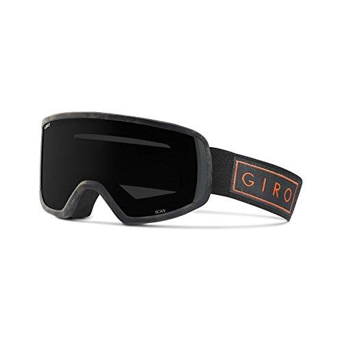 Giro Adultos escaneado Flash esquí Snowboard Gafas