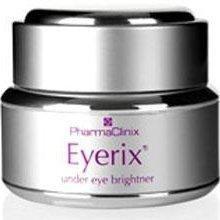 PHARMACLINIX EYERIX UNDER EYE BRIGHTENER CREAM FOR WOMEN 15ML [1] - Under Eye Brightener