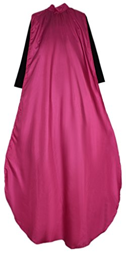 Imagen de eyekepper vestido disfraz disney animacion frozen princesa elsa alternativa