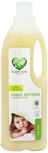 planet-pure-org-fabric-softener-aloe-vera-1ltr-pack-of-4