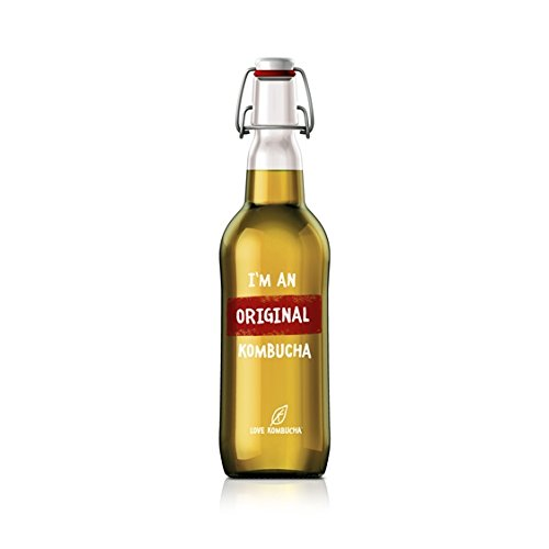 im-an-original-kombucha-6-bottles-500ml-bottles