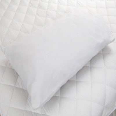 Linens Limited Value Range Pillow Protectors, 4 Pack
