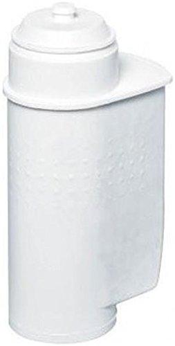 Siemens FI50Z000 Kühlschrankzubehör / Wasserfilter / cm Höhe / kWh/Jahr / L Kühlteil / L Gefrierteil / Produktgruppe Kühlschränke und Gefrierkombinationen