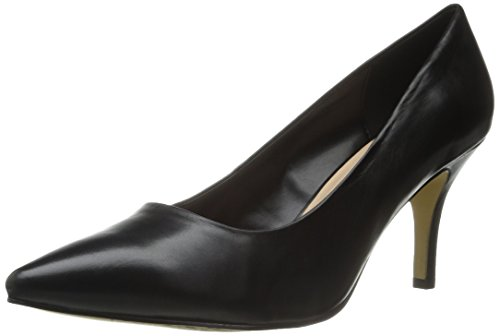 Bella Vita Women's Define Dress Pump