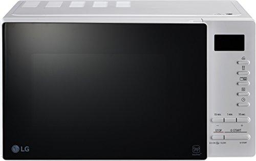 lg-electronics-mh-6354-jas-mikrowelle-freistehend-800w-23-l-digitaldisplay