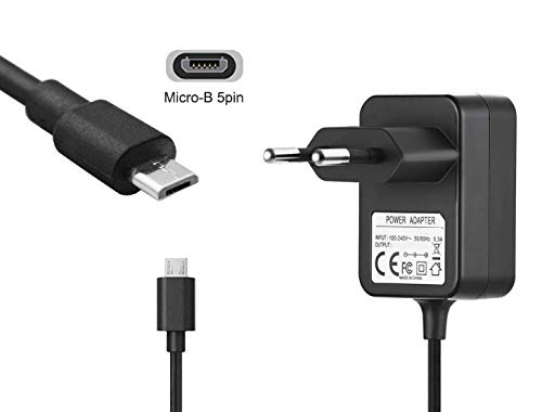 Chargeur Alimentation pour Smartphone Sony Xperia Z1 (C6903)