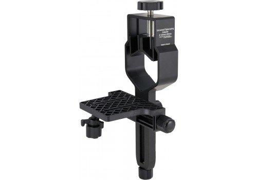 Celestron Photo Adapter Plattform für kompakte Digitalkamera