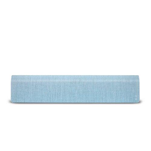 Vifa-5712009830162-Stockholm-Portable-DAB-Radio-mit-Bluetooth-ice-blau