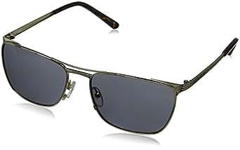 ted baker sunglasses herren sonnenbrille gr one size. Black Bedroom Furniture Sets. Home Design Ideas