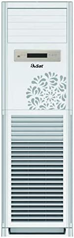 BESAT AC FREE STAND BTU 45000 COLD AND HOT SASO (D)