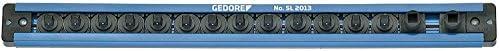 'Gedore SL 3014 – carril-muelle 3 8, 8, 8, magnetica, 480 mm | Sito Ufficiale  | Rifornimento Sufficiente  | Moda  109a5d