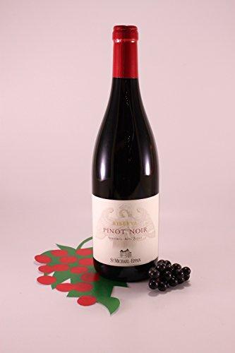 Pinot Nero Riserva - 2016 - cantina S. Michele Appiano
