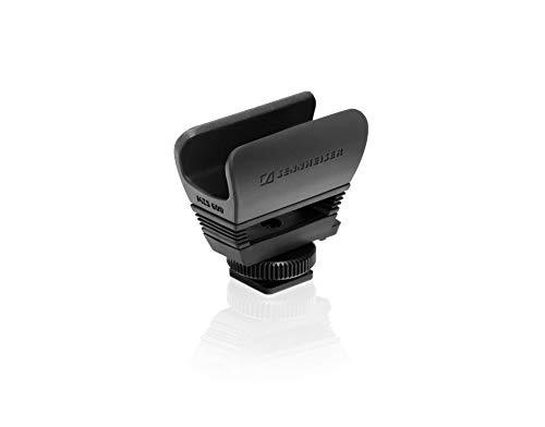 Sennheiser MKE 600 - Kondensator-Richtmikrofon für Videokameras