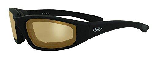 global-vision-eyewear-kickback-sunset-series-sunglasses-with-matte-black-frame-and-orange-photochrom
