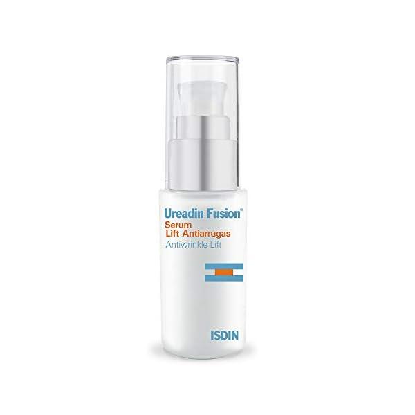 Ureadin Fusion Serum Lift Antiarrugas – 30 ml