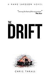 The Drift (A Hans Larsson Novel Book 1)
