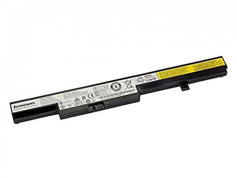 Battery 14.4V / 2200mAh original for Lenovo B41-30 Serie
